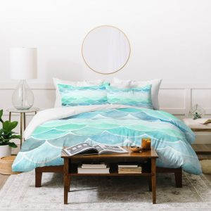 wonder-forest-mermaid-scales-duvet-new-lifestyle-white_1024x1024