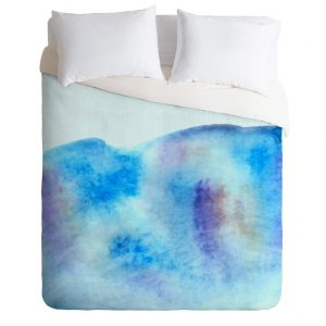 wonder-forest-ocean-tide-duvet-and-pillows-top_1024x1024