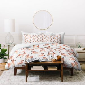 wonder-forest-darling-deer-duvet-new-lifestyle-white_1024x1024