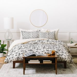 wonder-forest-floral-feelings-duvet-new-lifestyle-cream_1024x1024