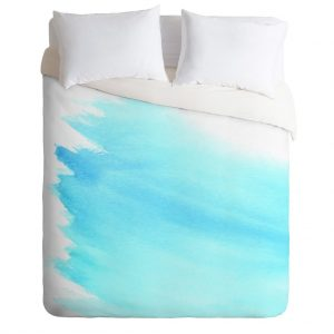 wonder-forest-sky-to-sea-duvet-and-pillows-top_1024x1024