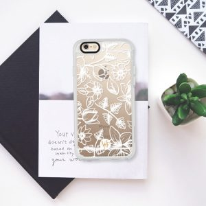 2948264_iphone6s__color_gold_177607__style5.png.560×560-1.jpg