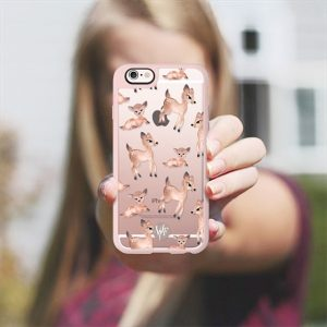 3105359_iphone6s__color_rose-gold_177601__style1.png.560×560-1.jpg