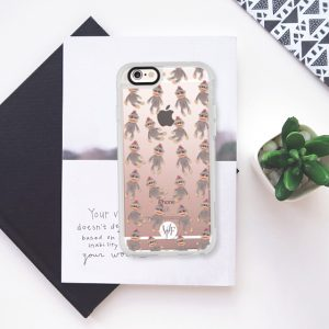 3521623_iphone6s__color_rose-gold_177607__style5.png.560×560-1.jpg