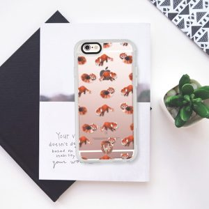3521739_iphone6s__color_rose-gold_177607__style5.png.560×560-1.jpg