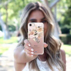 4715824_iphone7__color_rose-gold_418600__style11.png.560×560.m80-1.jpg