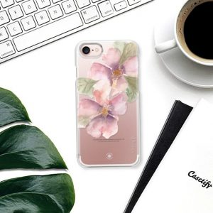 4715868_iphone7__color_rose-gold_418600__style5.png.560×560.m80-1.jpg