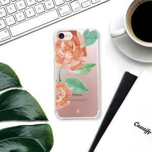 4715889_iphone7__color_rose-gold_418600__style5.png.560×560.m80-1.jpg