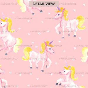 unicorns-4.jpg