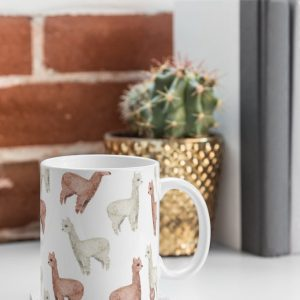 wonder-forest-allover-alpacas-coffee-mug-lifestyle_1024x1024-1.jpeg