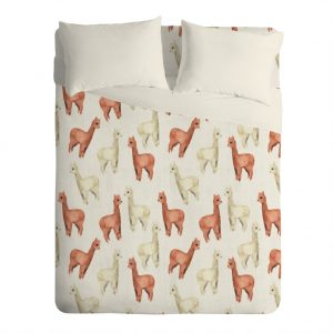 wonder-forest-allover-alpacas-fitted-and-top-sheets-lightweight_1024x1024-1.jpeg