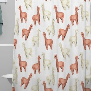wonder-forest-allover-alpacas-shower-curtain-room-opt2_1024x1024-1.jpeg