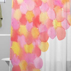 wonder-forest-balloons-shower-curtain-room-opt2_1024x1024-1.jpeg