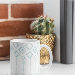 wonder-forest-boho-loco-blue-coffee-mug-lifestyle_1024x1024-1.jpg