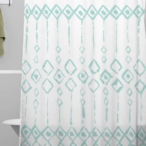 wonder-forest-boho-loco-blue-shower-curtain-room-opt2_1024x1024-1.jpg