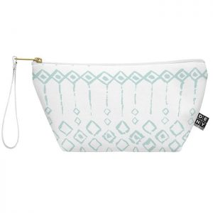 wonder-forest-boho-loco-blue-structured-pouch-small_1024x1024-1.jpg
