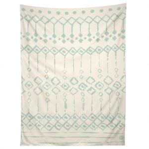 wonder-forest-boho-loco-blue-tapestry-v3_1024x1024