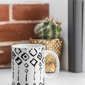 wonder-forest-boho-loco-coffee-mug-lifestyle_1024x1024-1.jpg