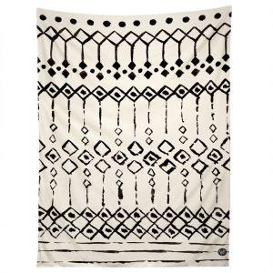 wonder-forest-boho-loco-tapestry-v3_1024x1024