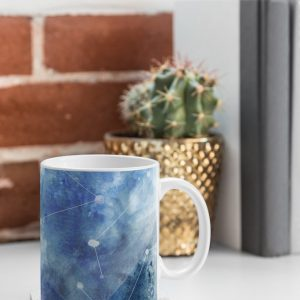 wonder-forest-connecting-stars-coffee-mug-lifestyle_1024x1024-1.jpg
