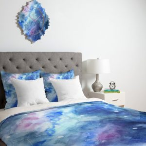 wonder-forest-connecting-stars-duvet-lifestyle-perspective_1024x1024-1.jpg