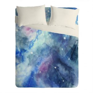 wonder-forest-connecting-stars-fitted-and-top-sheets-lightweight_1024x1024-1.jpg