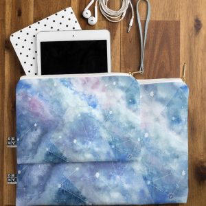 wonder-forest-connecting-stars-flat-pouch-lifestyle_1024x1024-1.jpg