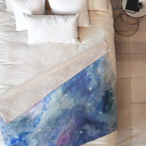 wonder-forest-connecting-stars-sherpa-blanket-top-down_1024x1024-1.jpg