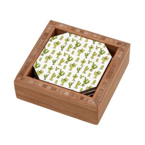 wonder-forest-cool-cacti-coaster-tray-perspective_1024x1024-1.jpg