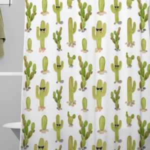 wonder-forest-cool-cacti-shower-curtain-room-opt2_1024x1024-1.jpg
