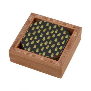 wonder-forest-dark-pineapple-express-coaster-tray-perspective_1024x1024-1-1.jpeg