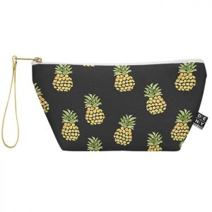 wonder-forest-dark-pineapple-express-structured-pouch-small_1024x1024-1.jpeg