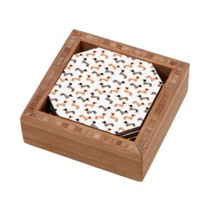 wonder-forest-darling-dachshunds-coaster-tray-perspective_1024x1024-1.jpeg