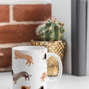 wonder-forest-darling-dachshunds-coffee-mug-lifestyle_1024x1024-1.jpeg