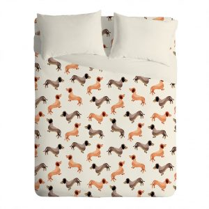 wonder-forest-darling-dachshunds-fitted-and-top-sheets-lightweight_1024x1024-1.jpeg
