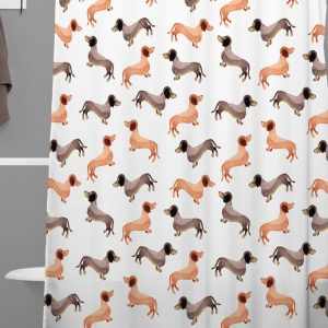 wonder-forest-darling-dachshunds-shower-curtain-room-opt2_1024x1024-1.jpeg