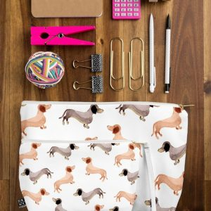 wonder-forest-darling-dachshunds-tbottom-pouch-lifestyle_1024x1024-1.jpeg