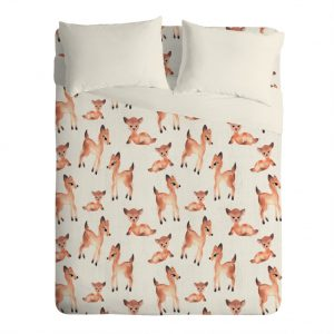 wonder-forest-darling-deer-fitted-and-top-sheets-lightweight_1024x1024-1.jpeg