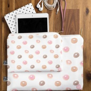 wonder-forest-delicious-donuts-flat-pouch-lifestyle_1024x1024-1.jpeg