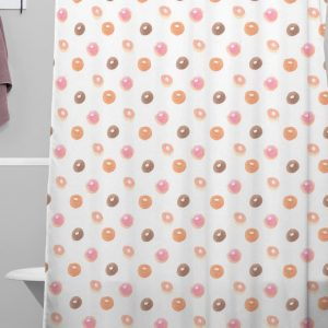 wonder-forest-delicious-donuts-shower-curtain-room-opt2_1024x1024-1.jpeg