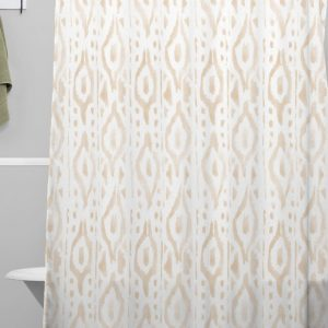 wonder-forest-desert-linen-shower-curtain-room-opt2_1024x1024-1.jpg