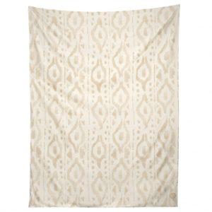 wonder-forest-desert-linen-tapestry-v3_1024x1024