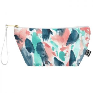 wonder-forest-different-strokes-structured-pouch-small_1024x1024-1.jpg
