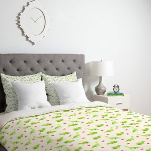 wonder-forest-dinosaur-love-duvet-lifestyle-perspective-lightweight_1024x1024-1.jpg