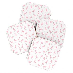 wonder-forest-fantastic-flamingos-coaster-set-1_1024x1024-2.jpeg