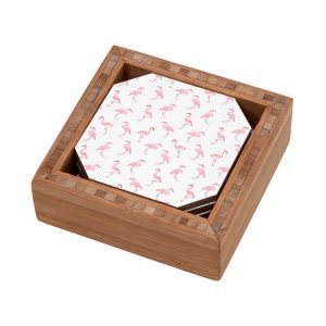 wonder-forest-fantastic-flamingos-coaster-tray-perspective_1024x1024-3.jpeg