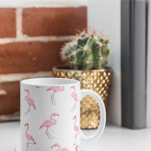 wonder-forest-fantastic-flamingos-coffee-mug-lifestyle_9971f310-4b21-4a6a-9eef-0fa7c8db255d_1024x1024-1.jpeg