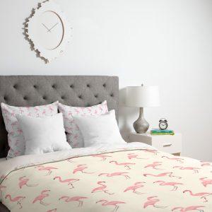 wonder-forest-fantastic-flamingos-duvet-lifestyle-perspective-lightweight_1024x1024-1.jpeg