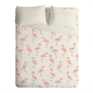 wonder-forest-fantastic-flamingos-fitted-and-top-sheets-lightweight_1024x1024-1.jpeg