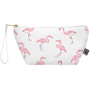 wonder-forest-fantastic-flamingos-structured-pouch-small_1024x1024-1.jpeg